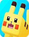 waptrick.com Pokemon Quest