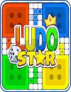 waptrick.one Ludo Ludo Classic Ludo Star Game