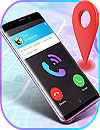 Mobile Number Locator Phone Caller Location