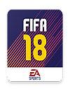 waptrick.one Fifa 18 Companion