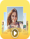 waptrick.one Photo Video Maker and Music Video Maker