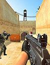 waptrick.one Call Of Sniper Battleground Shoot