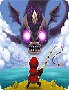 Legend of the Skyfish Zero