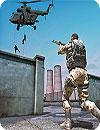 waptrick.com Impossible Assault Missionus
