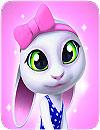 waptrick.one Bu the Baby Bunny
