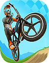 waptrick.com Mad Skills BMX 2