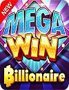 waptrick.com Billionaire Casino Play Free Vegas Slots