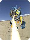 waptrick.com Royal Robots Battleground