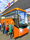 waptrick.one Coach Bus Driving Simulator 2018