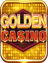 waptrick.com Golden Casino
