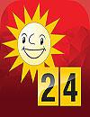 waptrick.com Merkur 24 Online Casino