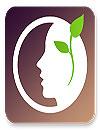 waptrick.com Neuro Nation Focus and Brain Training
