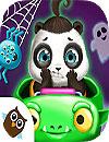 waptrick.com Panda Lu Fun Park