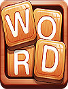 waptrick.com Word Spot