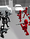 waptrick.com Battle Simulator Counter Stickman