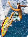 waptrick.one Surfing Master Beta