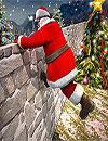 waptrick.com Santa Christmas Escape Mission
