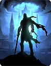 waptrick.com Dungeon Survivor 2