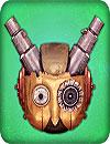 waptrick.com Time Crunch Age of Aethyr