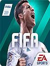 waptrick.com Fifa Soccer