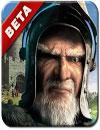 waptrick.com Stronghold Kingdoms Feudal Warfare