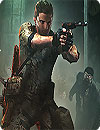 Mad Zombies Shooter Games
