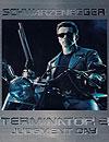 waptrick.com Terminator 2 Judgment Day