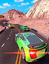 waptrick.com Super car Racing 2018