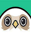waptrick.com Hamo Live
