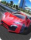 Fanatical Car Driving Simulator