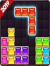 Block Puzzle Jewels 2019