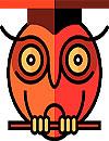 Owl Predictor Mania