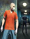 waptrick.com Police vs Prisoner Move Fight or Escape