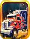 waptrick.one Wild Truck Hitting Zombies