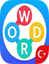Word Universe