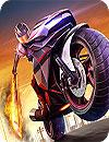 waptrick.one Fury Rider