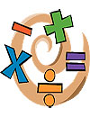 waptrick.one Math Game