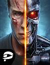 waptrick.com Terminator Genisys Future War