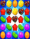 waptrick.com Candy Bomb
