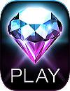 waptrick.com Slots Diamond Casino Ace Slots