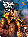 waptrick.one Construction Machines 2016