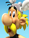 waptrick.one Asterix and Friends