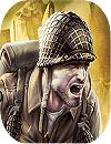 waptrick.com Duty of Heroes WW2