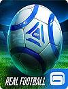waptrick.com Real Football