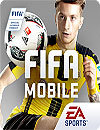 waptrick.one Fifa Mobile Soccer