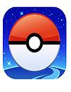 waptrick.com Pokemon Go