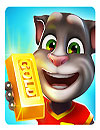 waptrick.one Talking Tom Gol Rrun