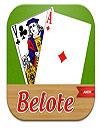 waptrick.com Belote Andr Free