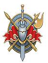 waptrick.com Age of Conquest 4