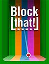 waptrick.one Block That